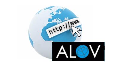 Como Funciona o Alov Map