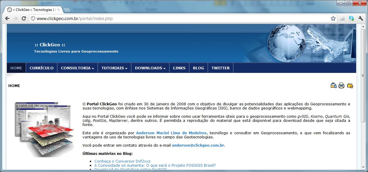 www.clickgeo.com.br/