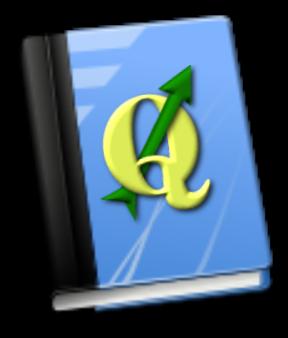 Elaboração de Mapas Temáticos no QGIS