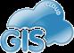 GISCloud