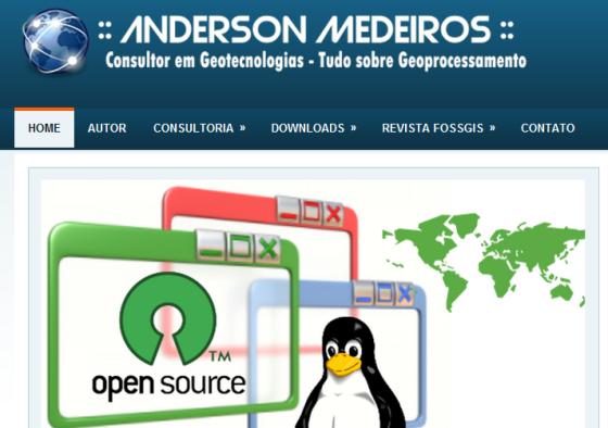 http://www.andersonmedeiros.com/
