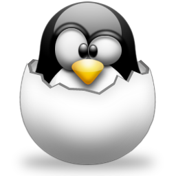 Linux Nascendo